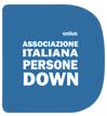Associazione Italiana Persone Down Sezione Lecce
